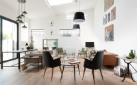 002-private-residence-rencontreunarchi