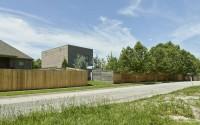 002-srygley-poolhouse-marlon-blackwell-architects