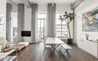 003-apartment-stockholm