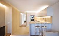 003-contemporary-apartment-barea-partners