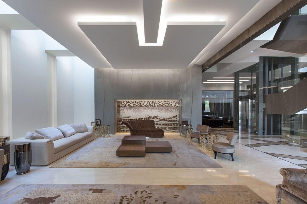 Contemporary House contemporary houseroma international | homeadore