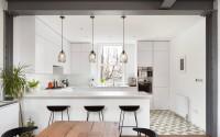 003-glenshaw-mansions-rise-design-studio