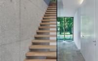 003-haus-beplanen-architektur