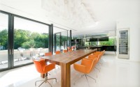 003-house-hinterbrhl-wunschhaus-architektur