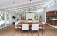 003-midcentury-modern-house-klopf-architecture