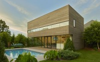 003-srygley-poolhouse-marlon-blackwell-architects
