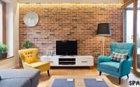 004-apartment-katowice-superpozycja-architekci