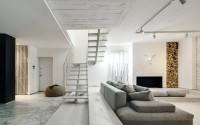 004-ay-residence-form-bureau