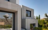 004-cc-house-ariasrecalde-taller-de-arquitectura