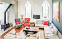004-church-residence-evolution-design