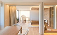 004-contemporary-apartment-barea-partners