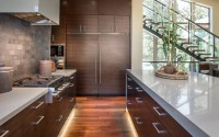 004-freeman-residence-lmk-interior-design