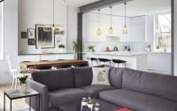 004-glenshaw-mansions-rise-design-studio