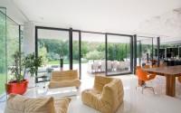 004-house-hinterbrhl-wunschhaus-architektur