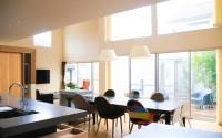 004-house-japan-aso-style