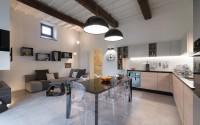 004-house-tuscany-bp-architetti