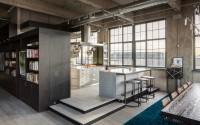 004-industrial-loft-studio-gild