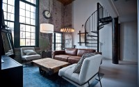 004-loft-atlanta-heirloom-design-build