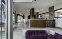 004-m22-house-michael-fitzhugh