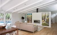 004-midcentury-modern-house-klopf-architecture