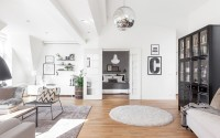 004-modern-loft-gothenburg-moodhouse-interir