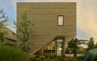 004-srygley-poolhouse-marlon-blackwell-architects