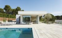 004-thomsen-house-costa-calsamiglia-arquitecte