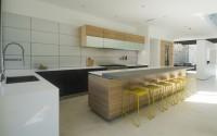 004-tripartite-house-intexure-architects