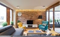 005-apartment-katowice-superpozycja-architekci
