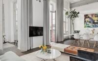 005-apartment-stockholm