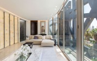 005-contemporary-house-roma-international