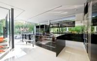 005-house-hinterbrhl-wunschhaus-architektur