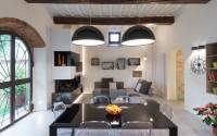 005-house-tuscany-bp-architetti