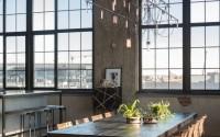 005-industrial-loft-studio-gild