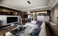 005-lins-house-pm-design