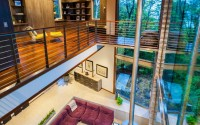 005-m22-house-michael-fitzhugh