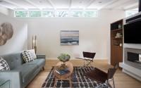 005-midcentury-modern-house-klopf-architecture