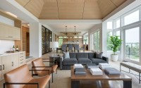 005-midwest-luxury-home-martha-ohara-interiors