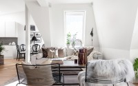 005-modern-loft-gothenburg-moodhouse-interir