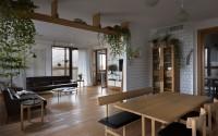 006-apartment-deer-alena-yudina