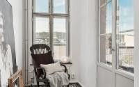 006-apartment-stockholm