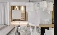 006-ay-residence-form-bureau