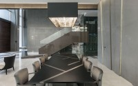 006-contemporary-house-roma-international