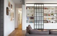 006-glenshaw-mansions-rise-design-studio