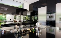 006-house-hinterbrhl-wunschhaus-architektur