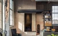 006-industrial-loft-studio-gild
