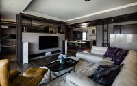 006-lins-house-pm-design