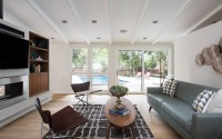 006-midcentury-modern-house-klopf-architecture