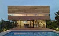 006-srygley-poolhouse-marlon-blackwell-architects
