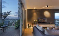 006-tlv-penthouse-gad-halperin